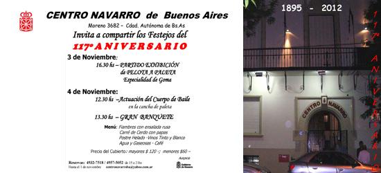 Aniversario-Centro-Navarro-