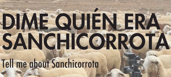 dime-quien-era-sanchic0000000000orrot