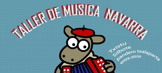 taller-de-musica-navarra-2d