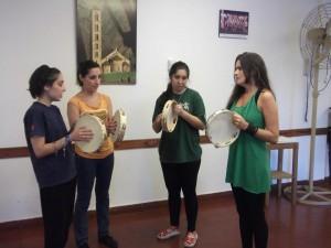 taller-de-musica-navarra-2db