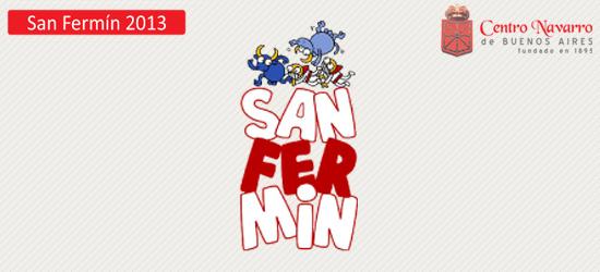 san-fermin-2013