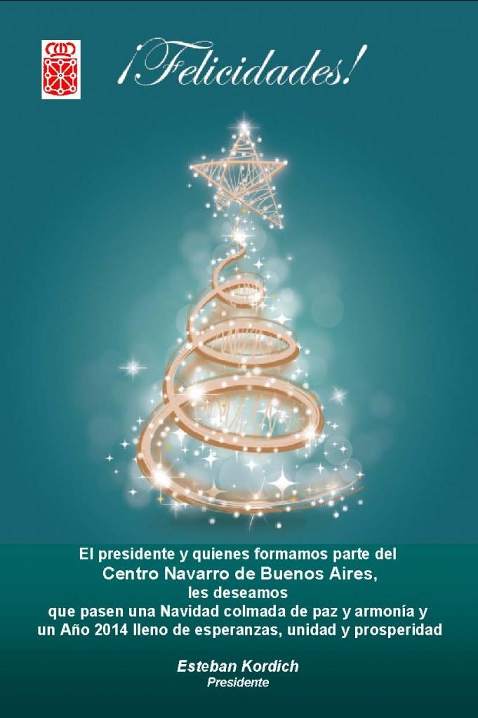 2Tarjeta navidad 2013 Navarro