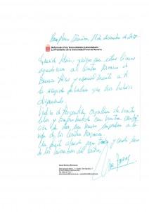 Sra. Dña. Silvia Primo (1)-1